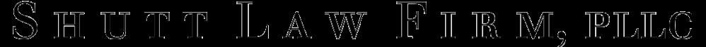 Shutt Law Firm - Estate Planning Attorney & Probate Attorney