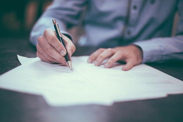 From  Texas Guardianship Attorney Isaac Shutt: How to Avoid Guardianship
