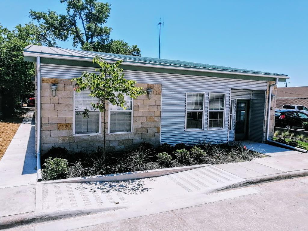 Estate Planning and Probate - Richardson Texas